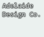 Adelaide Design Co.